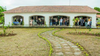 Foto de Casa de Acolhimento é referência em proteção integral a crianças e adolescentes em São Pedro