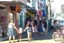 Foto de Prefeitura de Rio das Ostras paga 13º salário e injeta R$ 8 mi na economia local