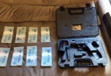 Foto de Enterprise: Maior operação do ano sequestra R$ 400 mi em bens