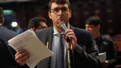 Foto de Indeferimento na candidatura do prefeito mais votado aumenta tensão em Magé