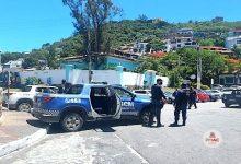 Foto de Prefeitura de Arraial realiza choque de ordem na cidade
