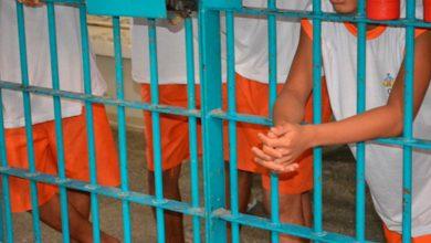 Foto de MPRJ: Maioria dos adolescentes em conflito com a lei mora no interior