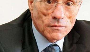 Foto de MP quer suspensão de pedido de aposentadoria de conselheiro do TCE-RJ afastado por corrupção