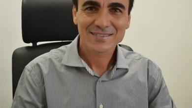 Foto de Vereadores não seguem parecer do TCE e aprovam contas do ex-prefeito Mirinho