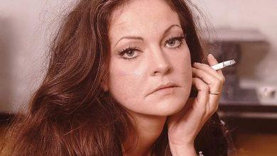 Foto de Há 43 anos o Brasil perdia a cantora Maysa