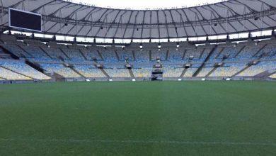 Foto de Paes volta atrás e revoga reabertura de estádios ao público